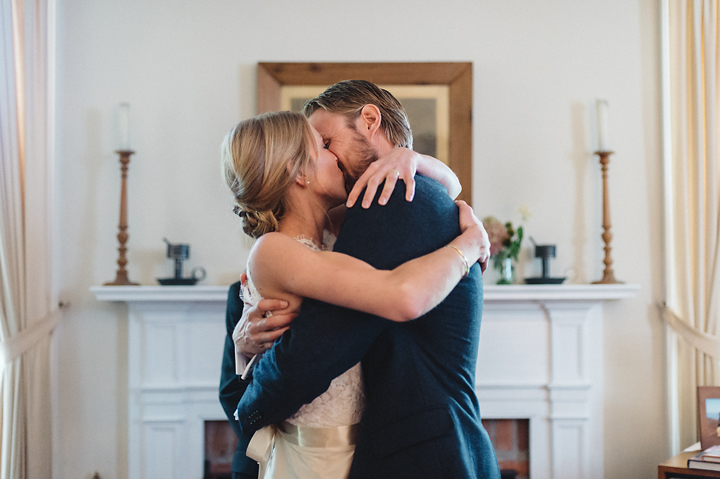Intimate fall wedding (15)
