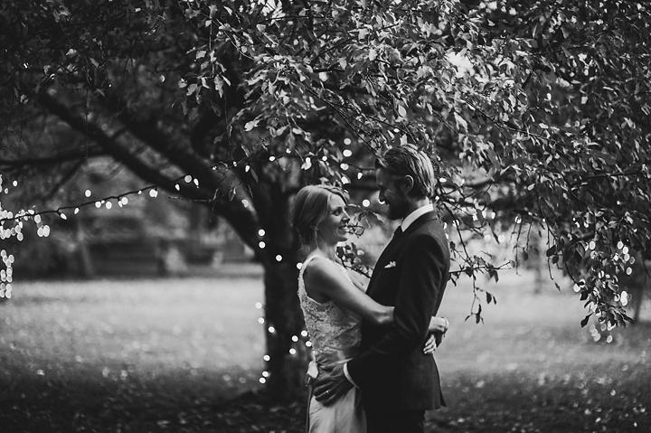 Intimate fall wedding (30)