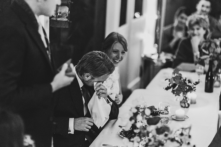 Intimate fall wedding (36)