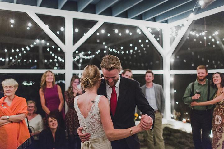 Intimate fall wedding (49)