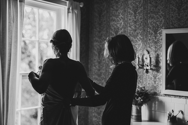 Intimate wedding (14)