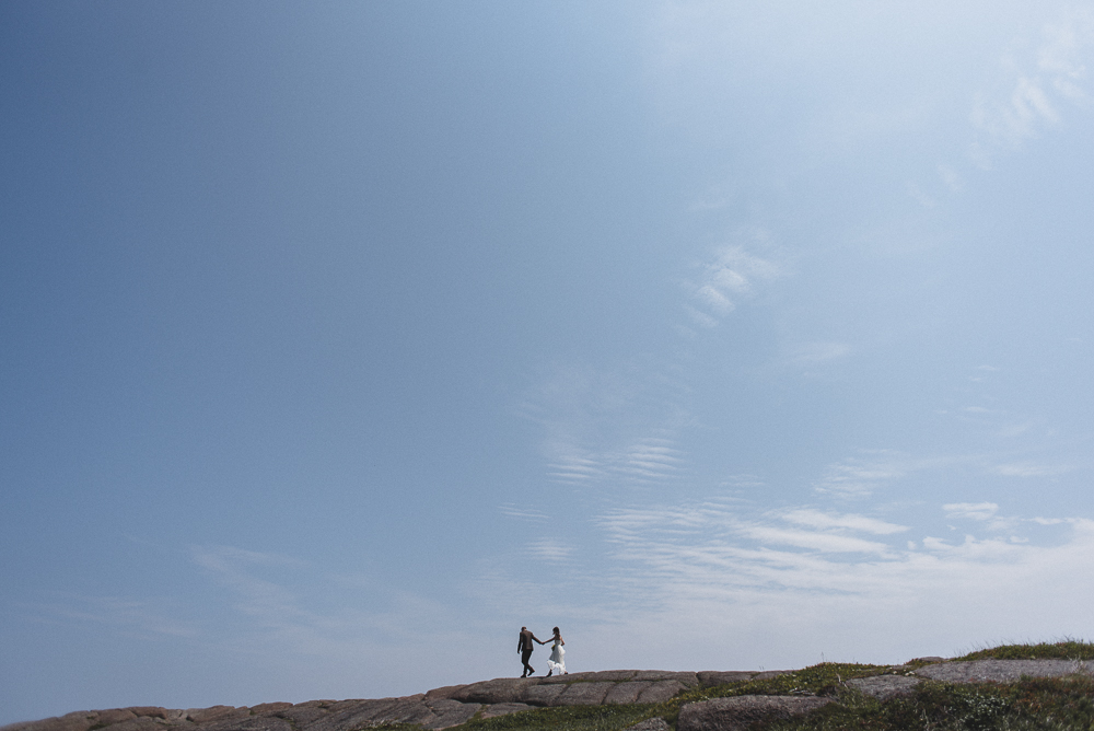 Newfoundland Elopement Jennifer moher Photography  (103)