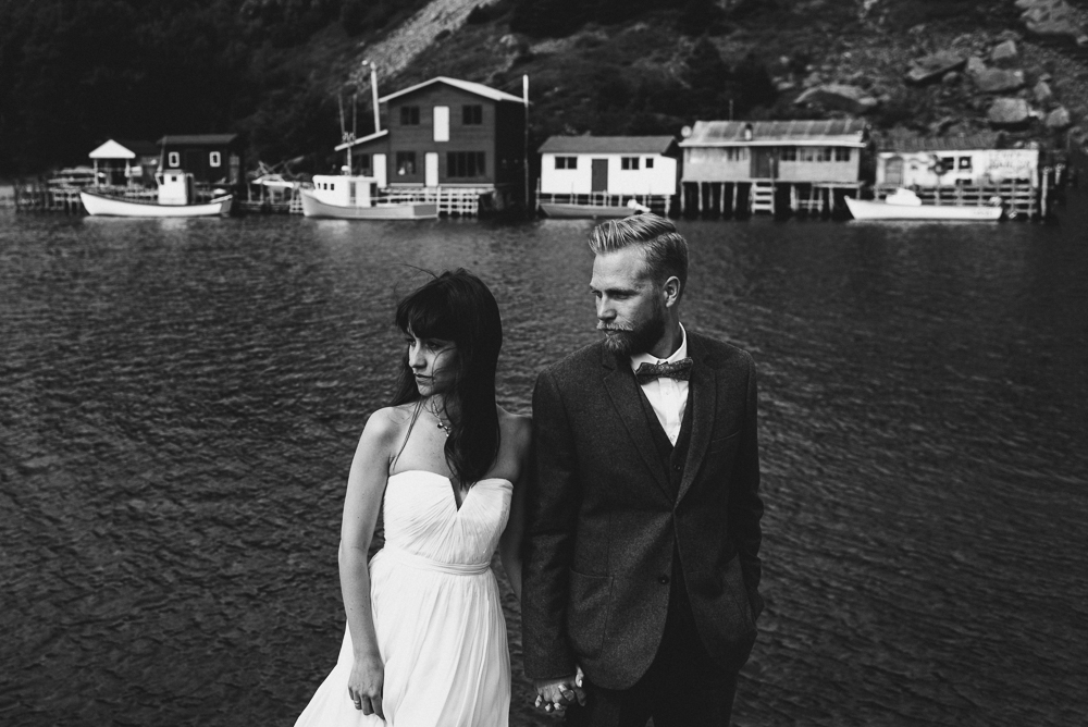 Newfoundland Elopement Jennifer moher Photography  (108)
