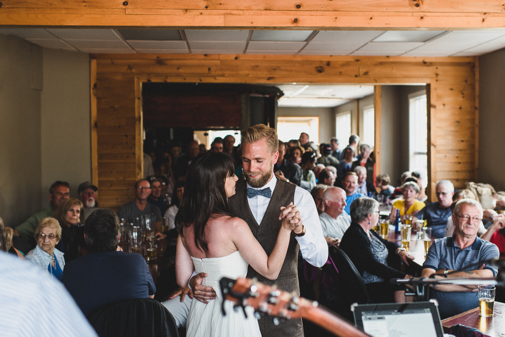 Newfoundland Elopement Jennifer moher Photography  (122)