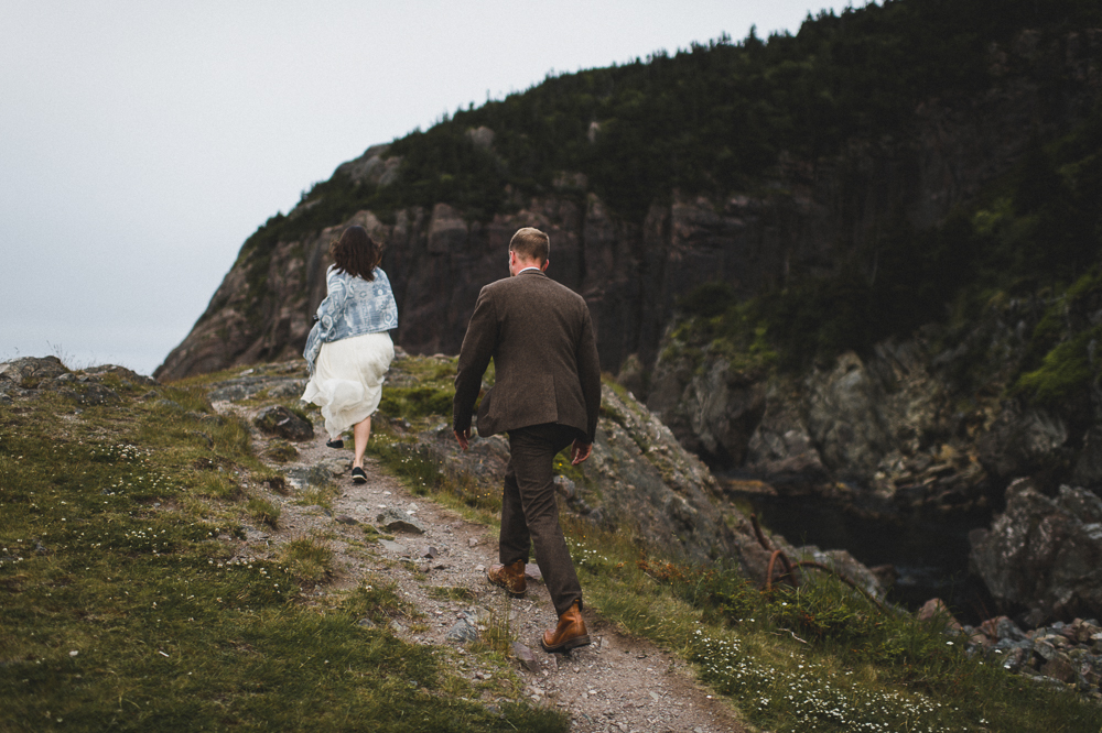 Newfoundland Elopement Jennifer moher Photography  (126)