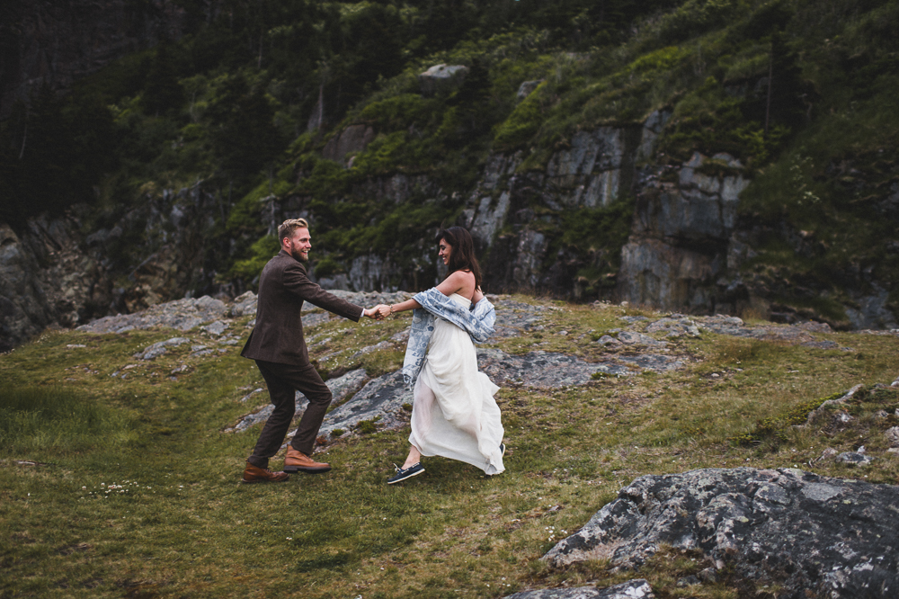 Newfoundland Elopement Jennifer moher Photography  (127)
