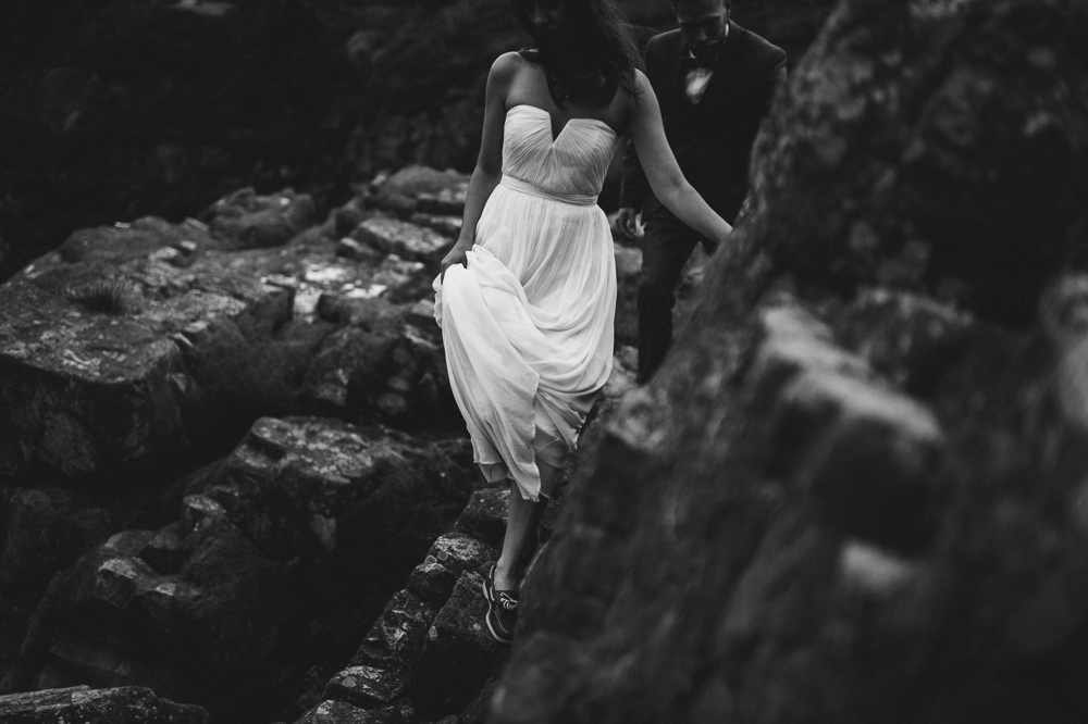 Newfoundland Elopement Jennifer moher Photography  (130)