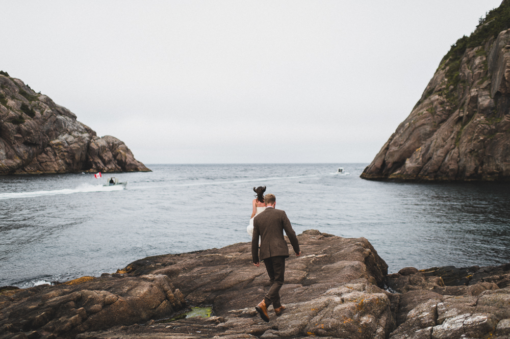 Newfoundland Elopement Jennifer moher Photography  (131)