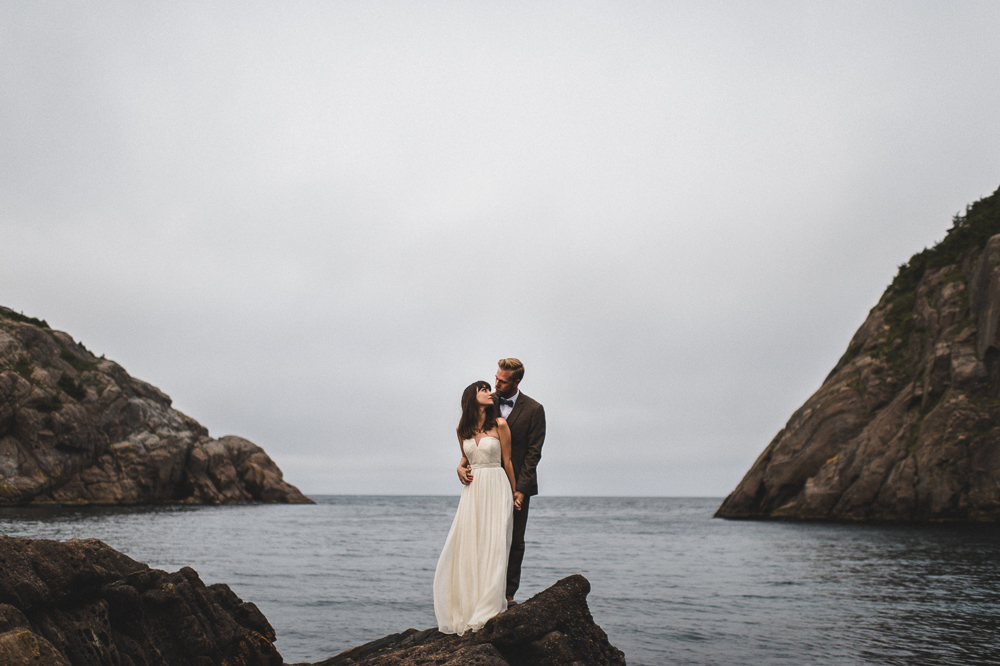 Newfoundland Elopement Jennifer moher Photography  (136)