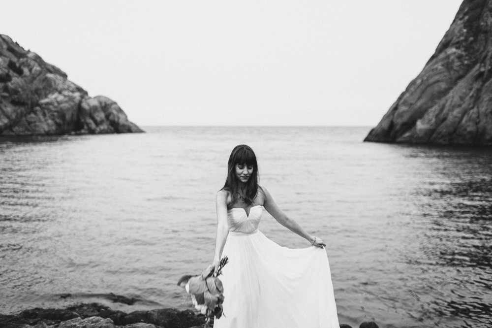 Newfoundland Elopement Jennifer moher Photography  (141)