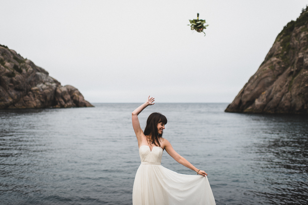 Newfoundland Elopement Jennifer Moher Photography 142
