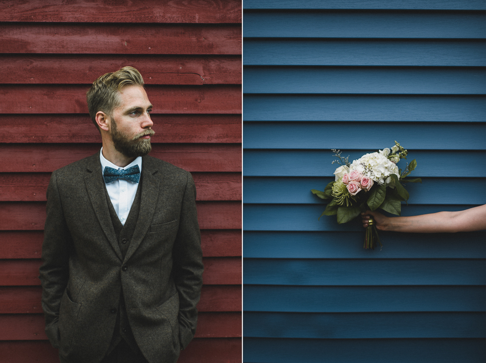 Newfoundland Elopement Jennifer moher Photography  (152)