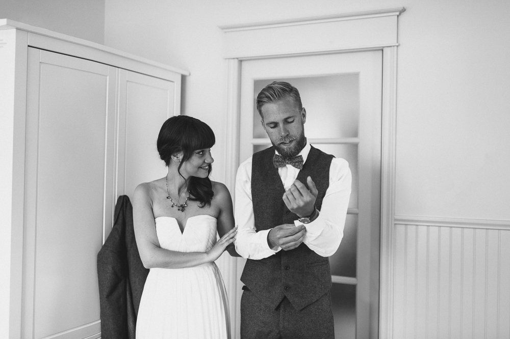 Newfoundland Elopement Jennifer moher Photography  (32)