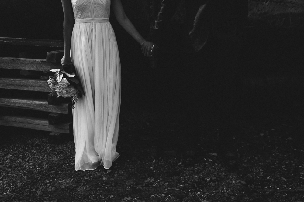 Newfoundland Elopement Jennifer moher Photography  (35)