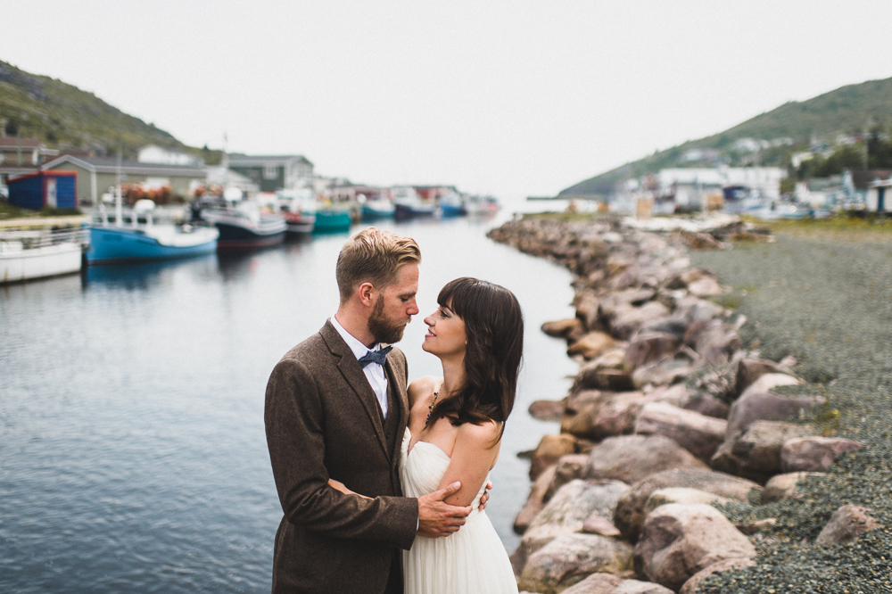 Newfoundland Elopement Jennifer moher Photography  (40)