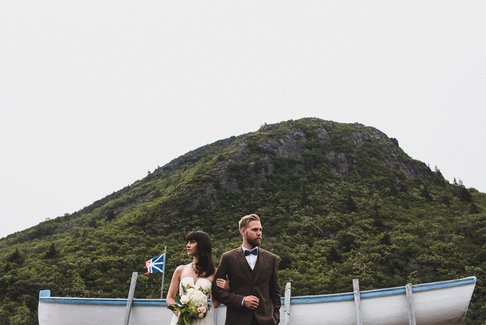 Newfoundland Elopement Jennifer moher Photography  (47)