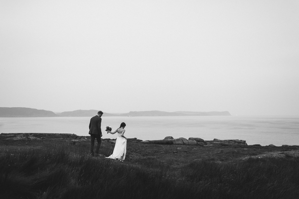 Newfoundland Elopement Jennifer moher Photography  (51)