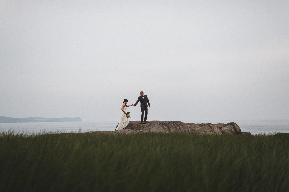 Newfoundland Elopement Jennifer moher Photography  (52)