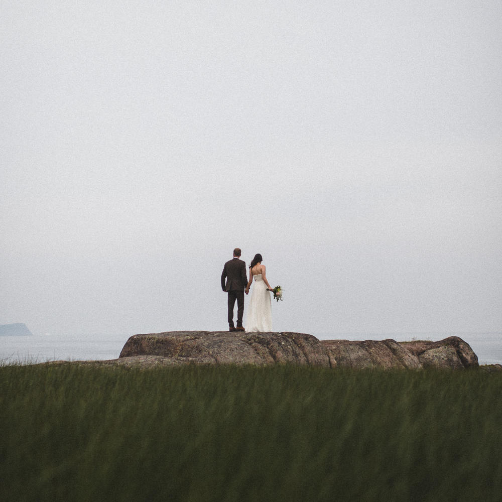 Newfoundland Elopement Jennifer moher Photography  (53)