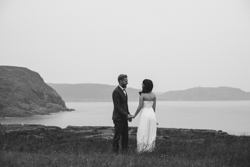 Newfoundland Elopement Jennifer moher Photography  (55)