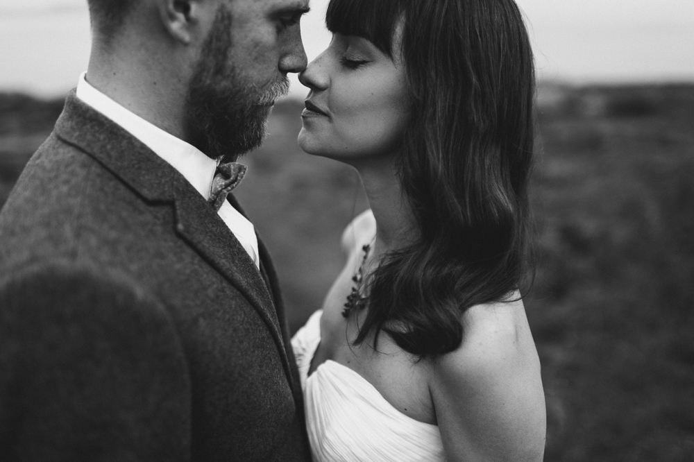 Newfoundland Elopement Jennifer moher Photography  (57)