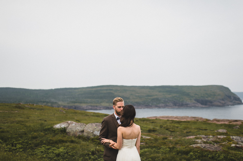 Newfoundland Elopement Jennifer moher Photography  (58)