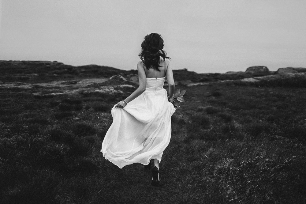 Newfoundland Elopement Jennifer moher Photography  (59)