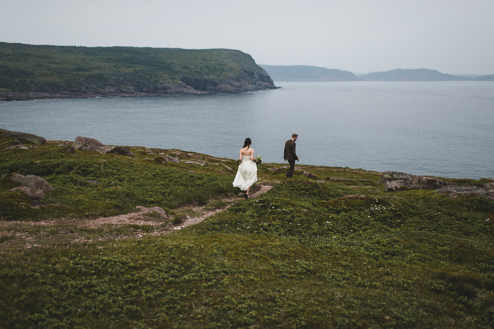 Newfoundland Elopement Jennifer moher Photography  (61)