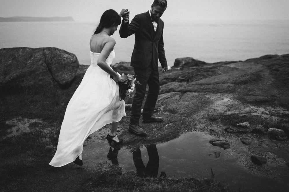 Newfoundland Elopement Jennifer moher Photography  (68)