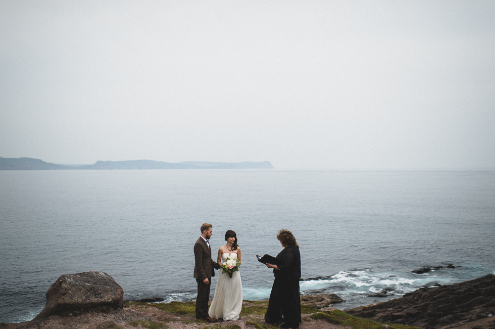 Newfoundland Elopement Jennifer moher Photography  (69)