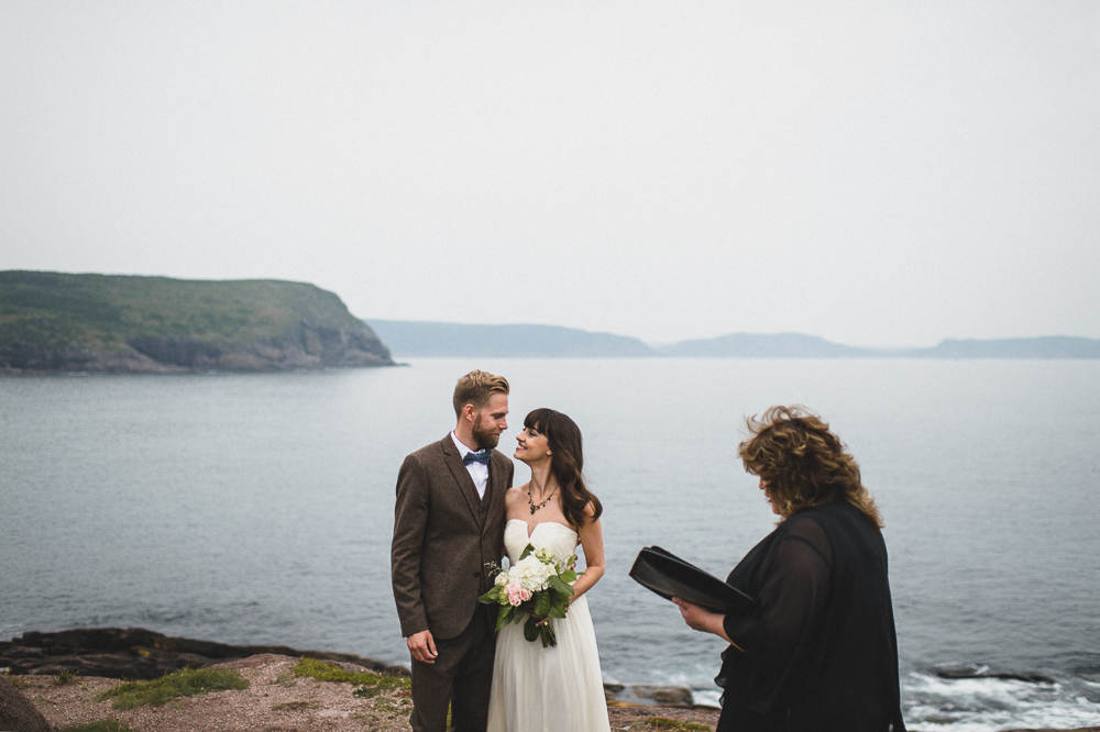 Newfoundland Elopement Jennifer moher Photography  (70)