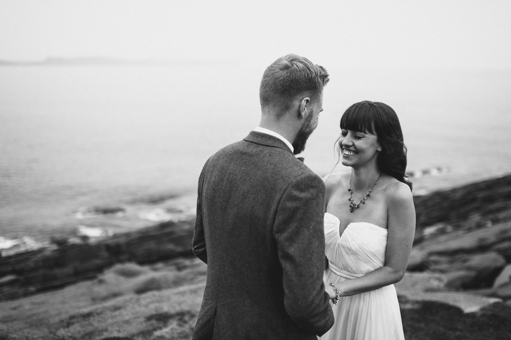 Newfoundland Elopement Jennifer moher Photography  (71)