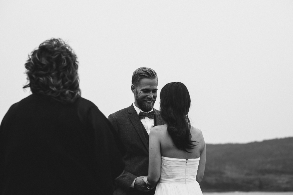 Newfoundland Elopement Jennifer moher Photography  (72)