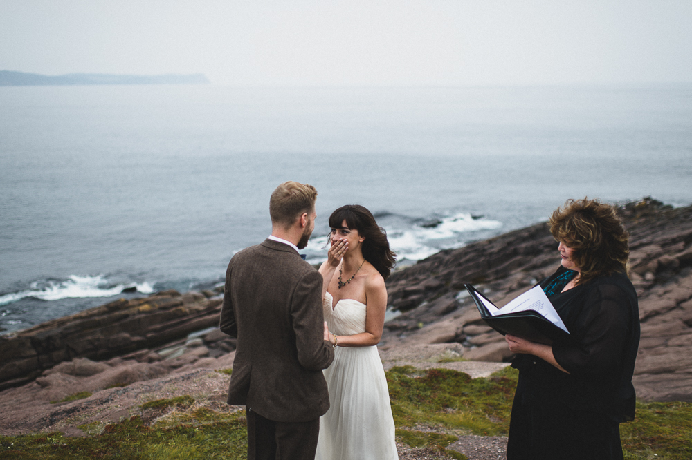 Newfoundland Elopement Jennifer Moher Photography 73