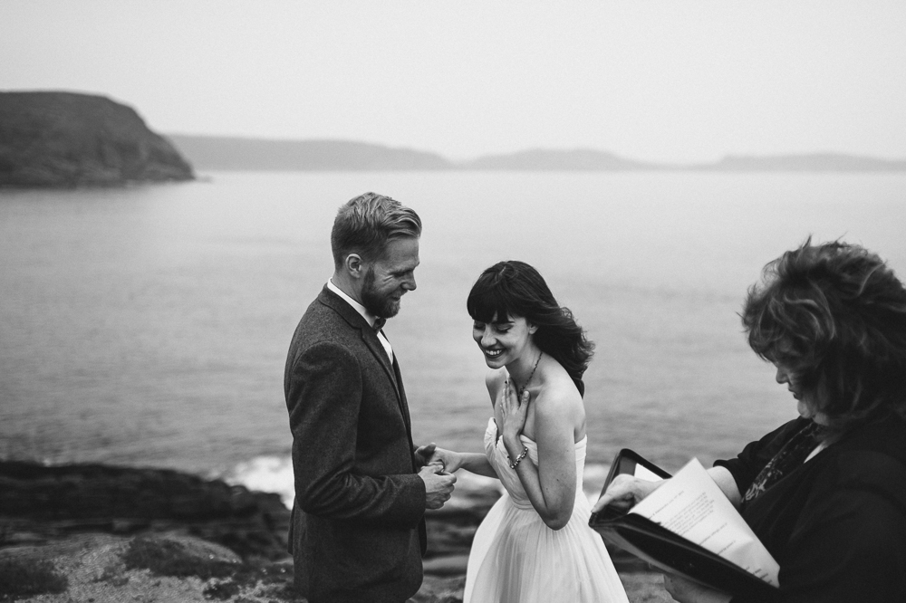 Newfoundland Elopement Jennifer moher Photography  (75)