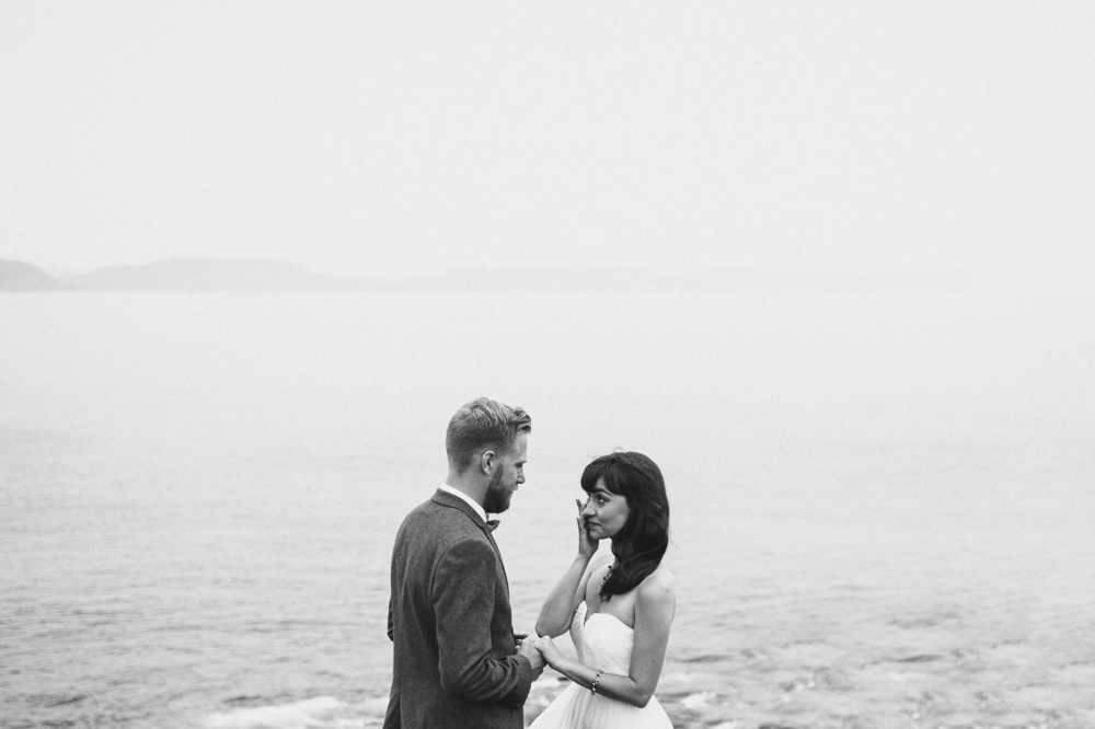 Newfoundland Elopement Jennifer moher Photography  (77)