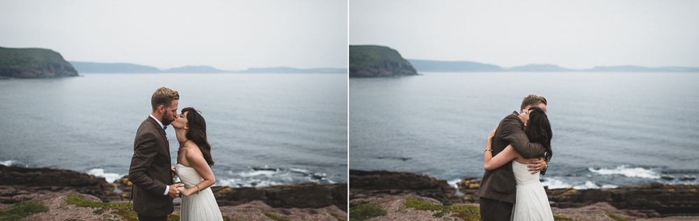 Newfoundland Elopement Jennifer moher Photography  (82)