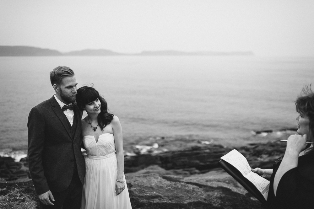 Newfoundland Elopement Jennifer moher Photography  (83)