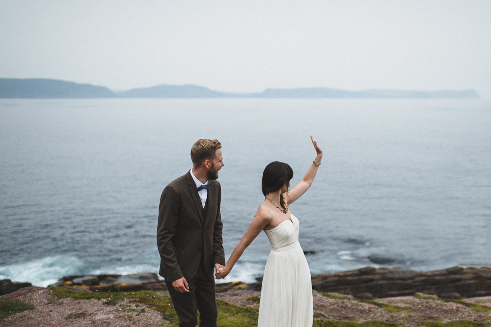 Newfoundland Elopement Jennifer moher Photography  (84)