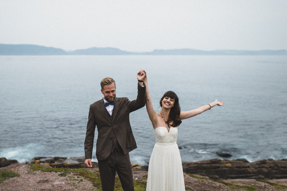 Newfoundland Elopement Jennifer moher Photography  (85)