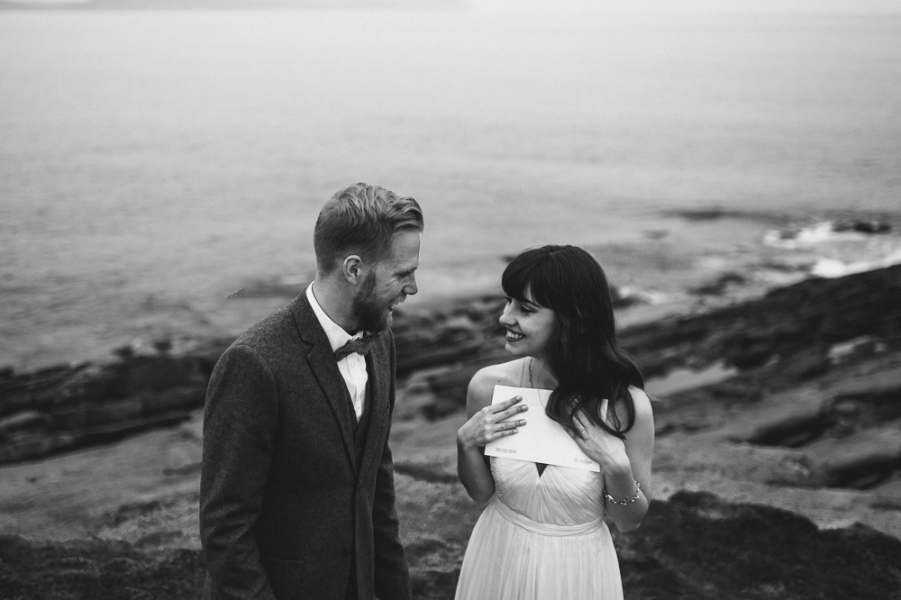 Newfoundland Elopement Jennifer moher Photography  (86)