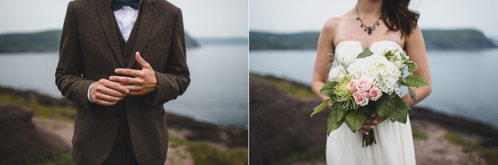 Newfoundland Elopement Jennifer moher Photography  (89)