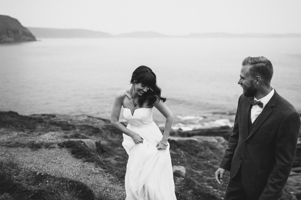 Newfoundland Elopement Jennifer moher Photography  (93)