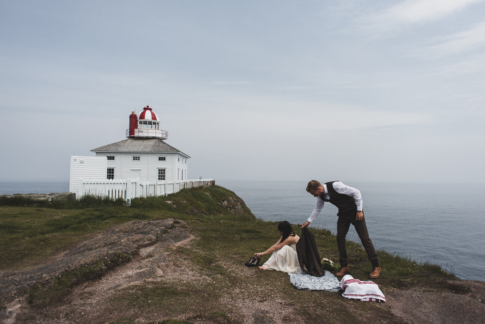 Newfoundland Elopement Jennifer moher Photography  (97)