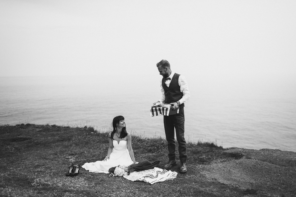 Newfoundland Elopement Jennifer moher Photography  (99)