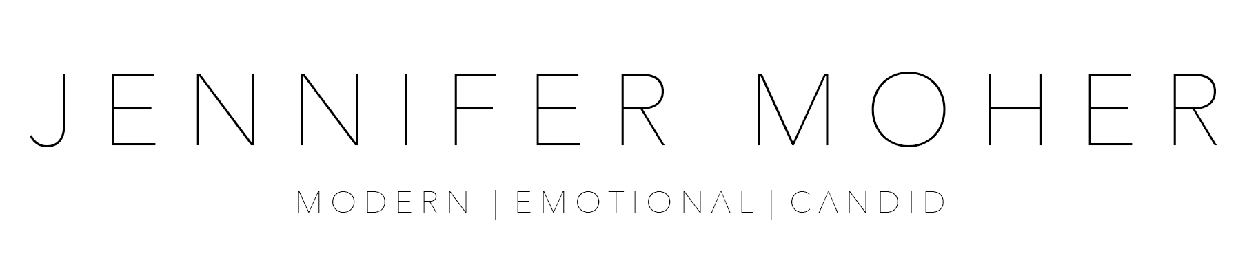 https://www.jennifermoher.com/wp-content/uploads/2019/05/logonew-copy.png